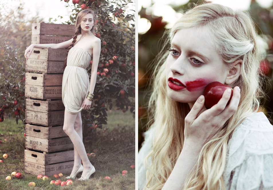 Eleanor Hardwick-apple-face-1-30-11.png