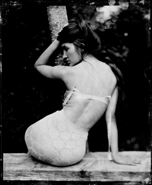 Taryn Andreatta Nude Photos 15
