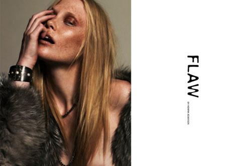 claudia-henrik-adamsen-flaw-Schön-Magazine 01.jpg