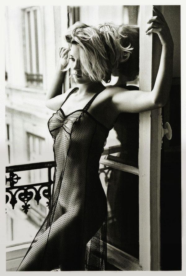 """Résultat de recherche d'images pour """"Léa Seydoux sexy"""""""