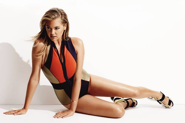 kate-upton-david-roemer-ES-magazine-4-23-15-1.jpg