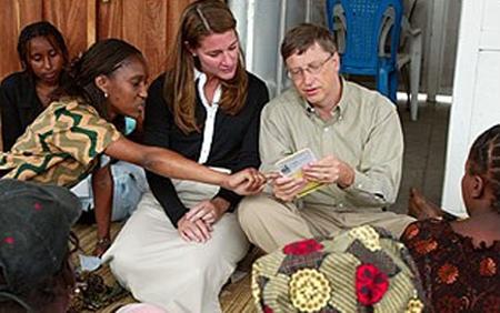 Bill and Melinda Gates-3.png