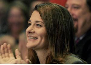 Melinda Gates-2.png