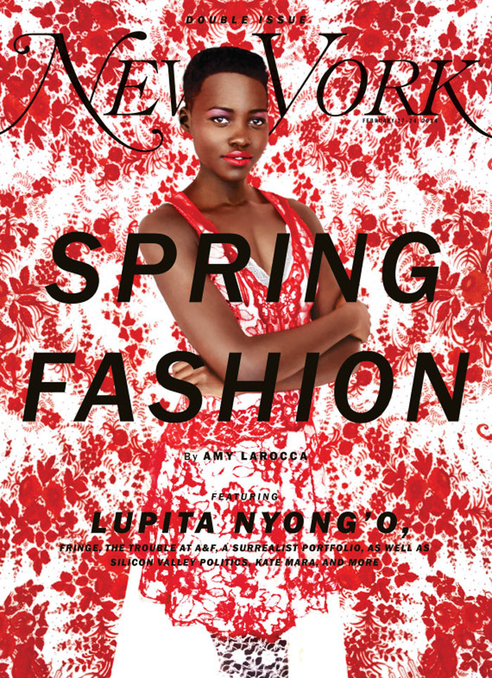 lupita-nyongo-new-york-magazine-spring-fashion--06.jpg