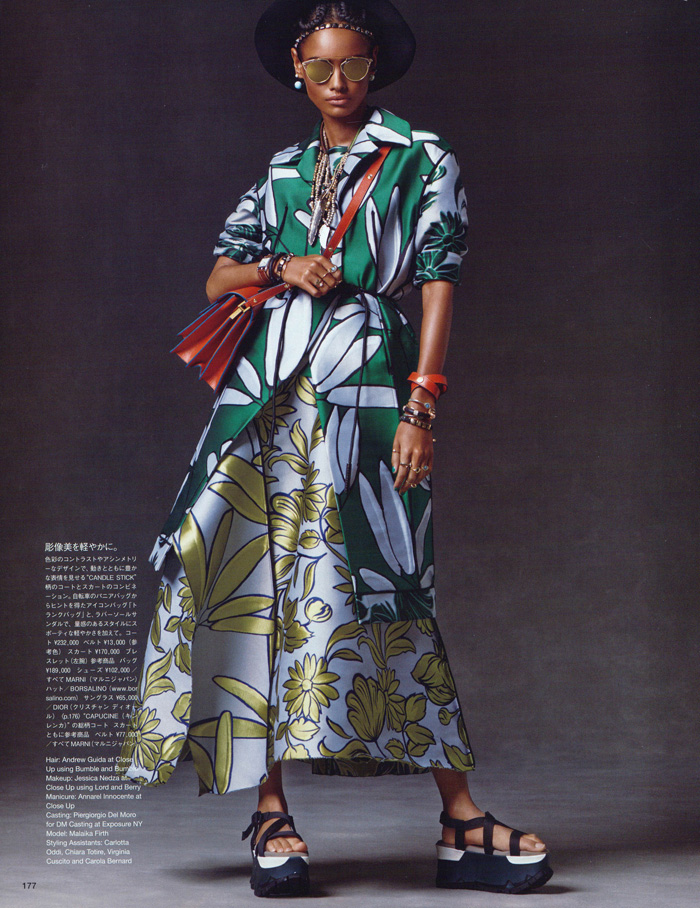 Malaika Firth-giampaolo-sgura-vogue-japan-april-2015-4.jpg