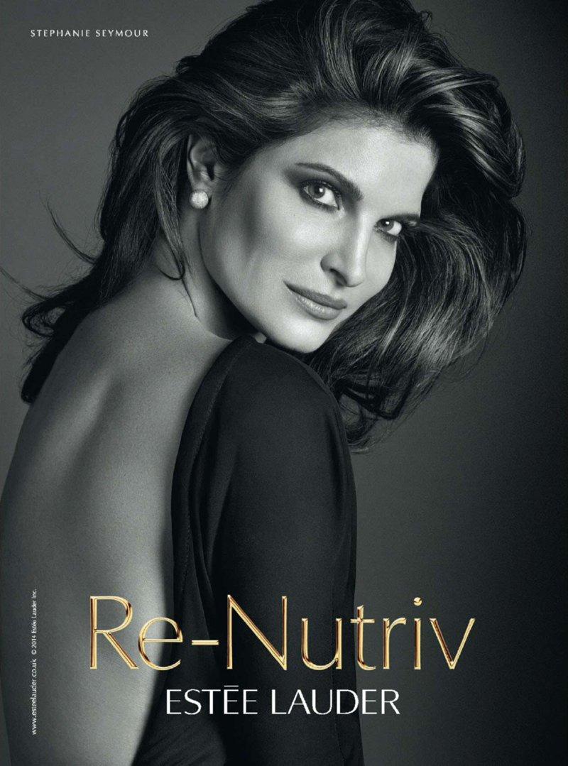 stephanie-seymour-estee-lauder-2014-ad-campaign.jpg