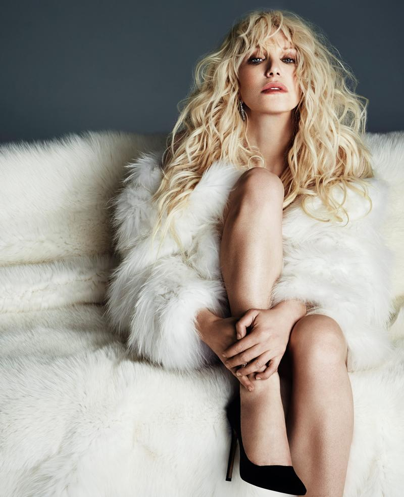 courtney-love-by-damon-baker-for-429-magazine-1.jpg