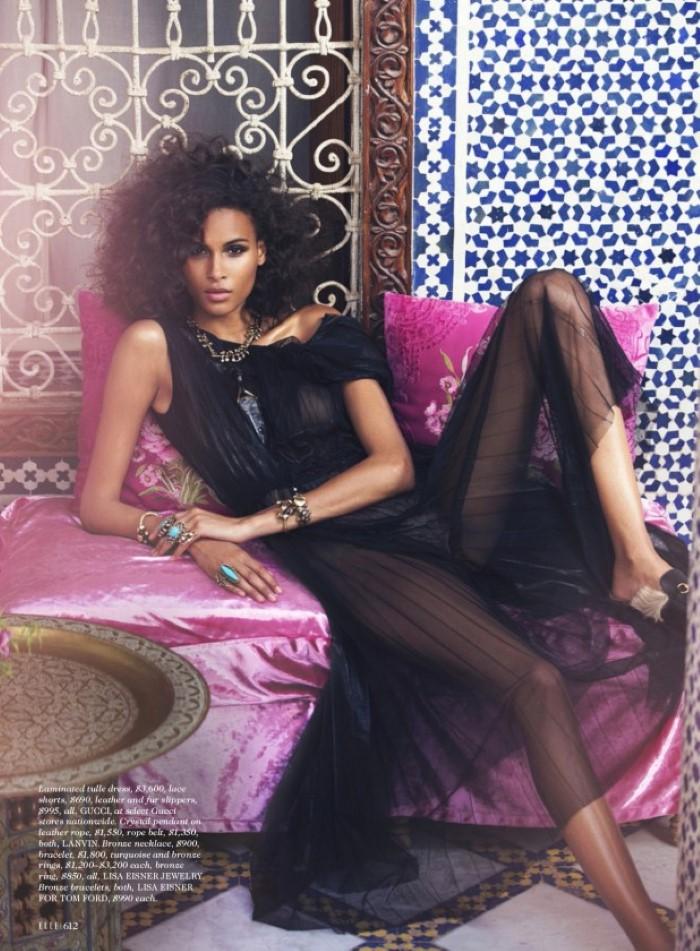 elle-us-september-2015-marrakech-by-david-bellemere-11- (7).jpg