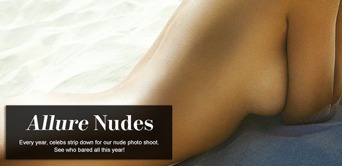 Bisexual women cideos