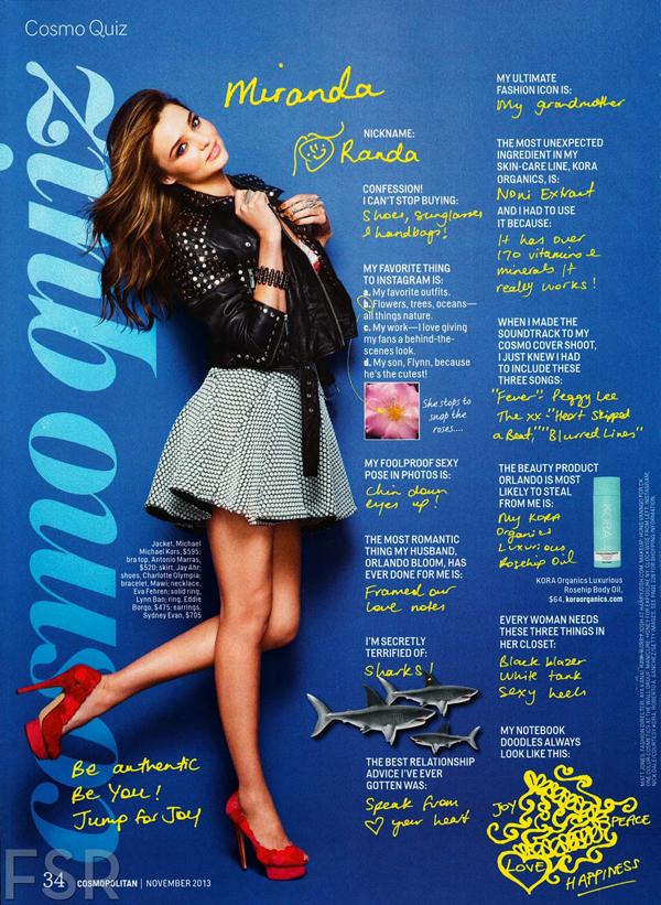 Miranda-Kirr-20131001-01.jpg