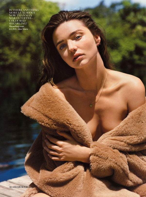miranda kerr alasdair mclellan uk vogue 84006.jpg