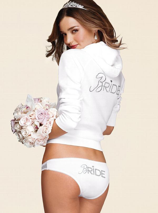 Kerr-Bridal-20130205-05.jpg