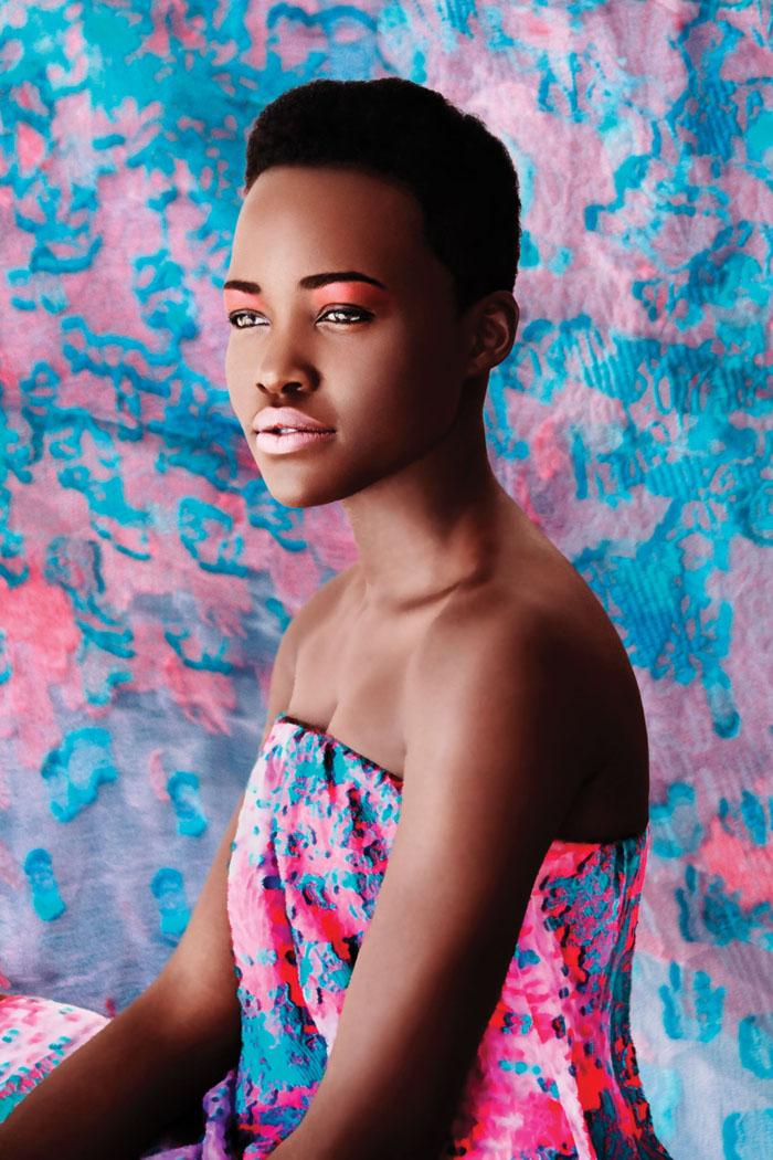lupita-nyongo-new-york-magazine-spring-fashion--04.jpg