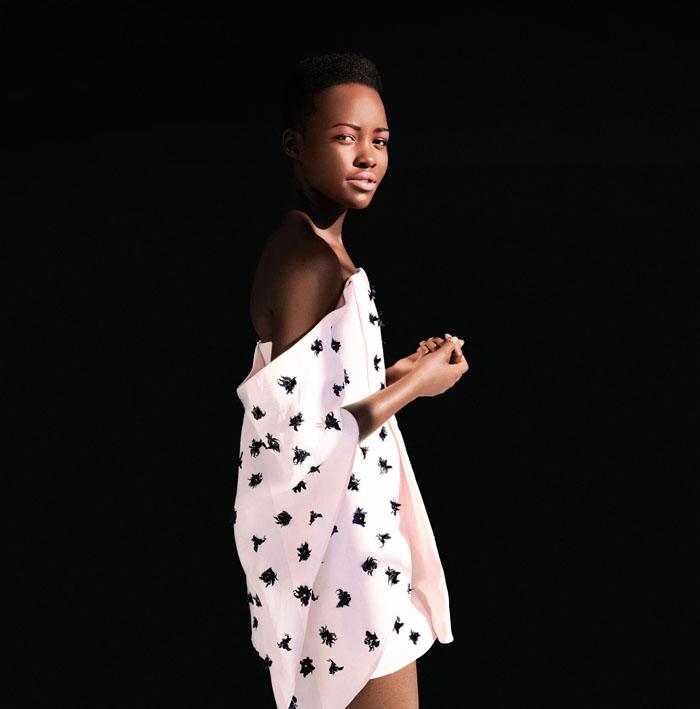lupita-nyongo-new-york-magazine-spring-fashion--03.jpg
