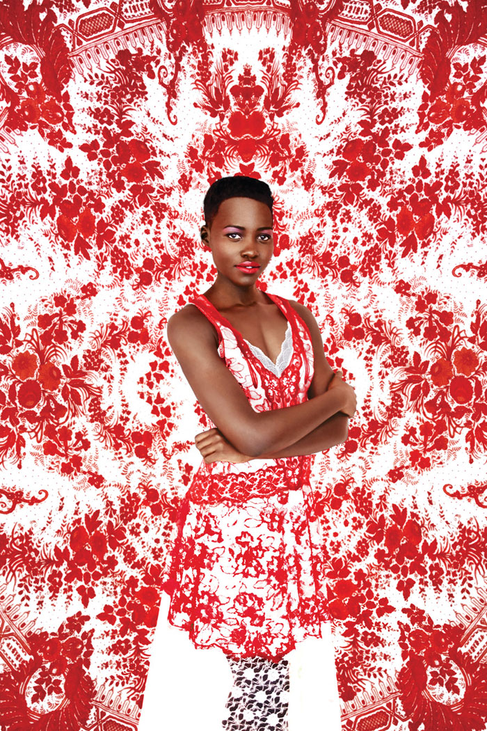 lupita-nyongo-new-york-magazine-spring-fashion--01.jpg