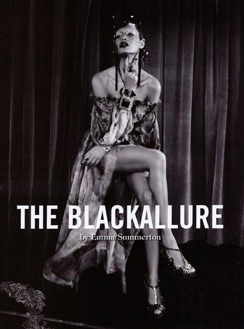 emma-summerton-black-allure-vogue-talia-feb-201106.jpg