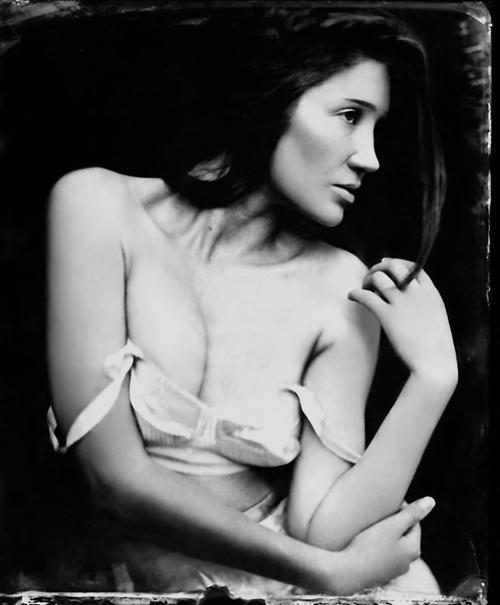 Taryn Andreatta Nude Photos 54