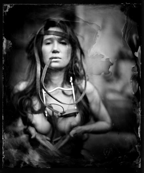 Taryn Andreatta Nude Photos 73