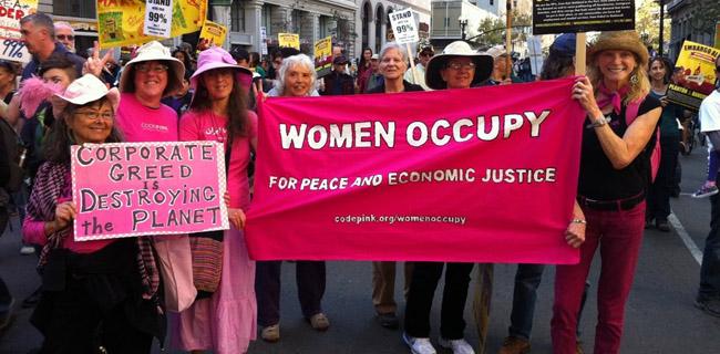 womenOccupySF-5-14-12-.jpg