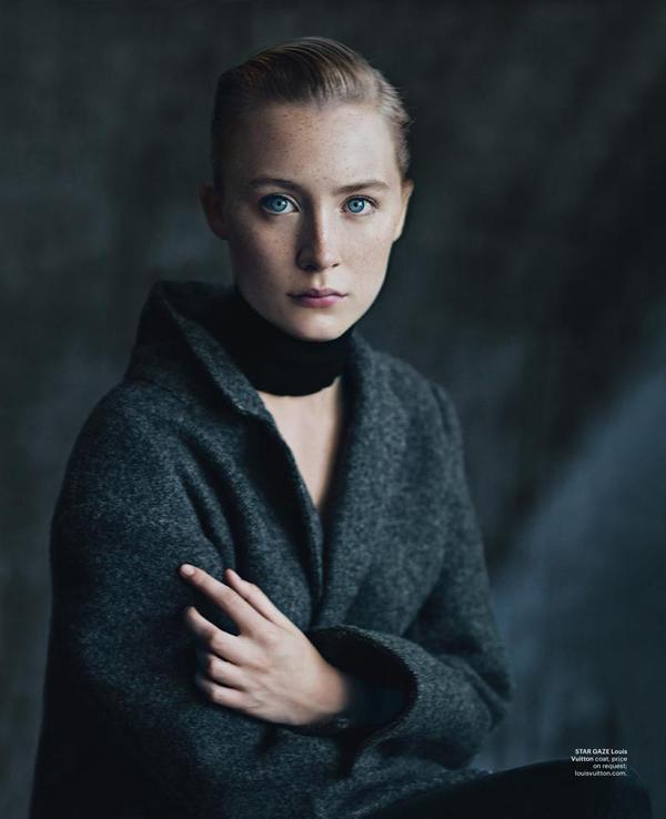 Saoirse Ronan by Paolo Roversi-1112 (3).jpg