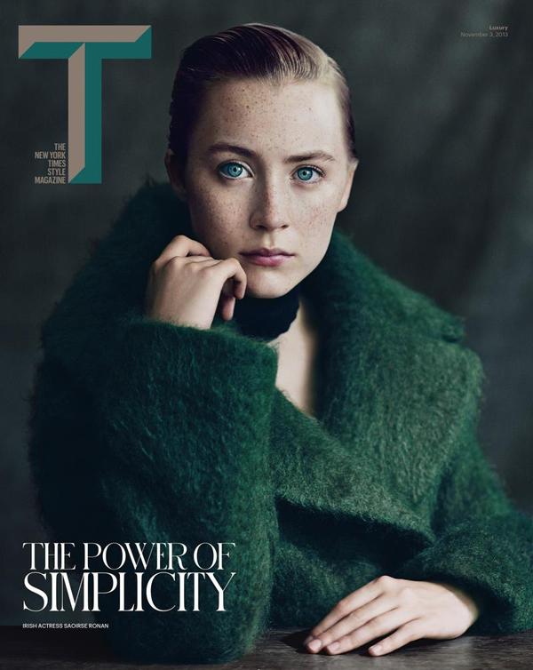 Saoirse Ronan by Paolo Roversi-1112 (5).jpg