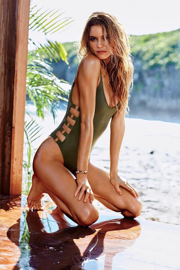 victorias-secret-swim-models-book3-2015-02.jpg