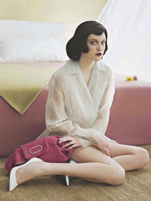 Sasha Melnychuk naked (99 photo) Erotica, Snapchat, braless