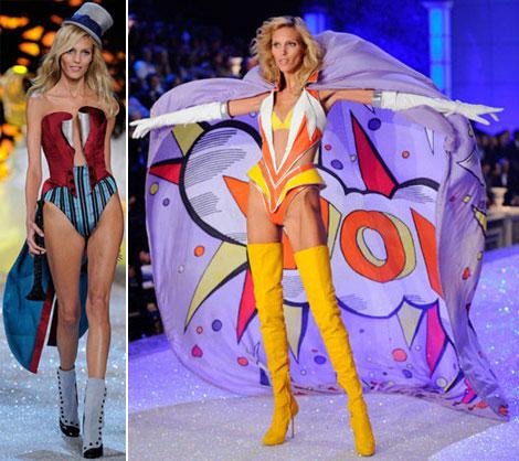 Copy of Anja-Rubik-Victoria-s-Secret-2011-Fashion-Show-outfits.jpg