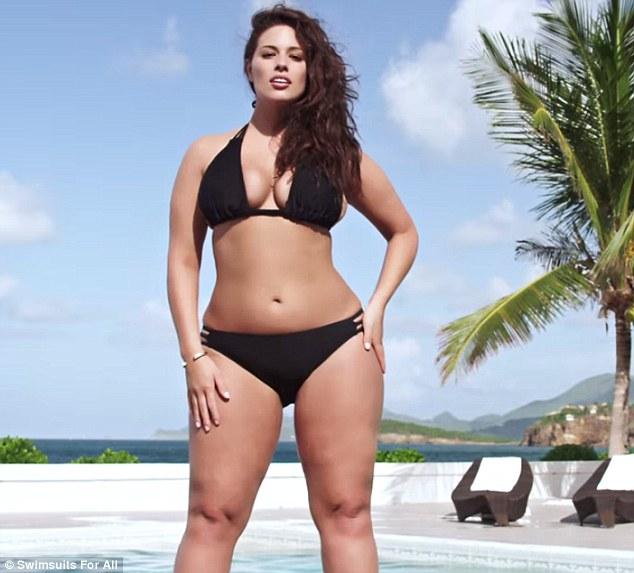ashley-graham-sports-illustrated-bikini-ad-.jpg