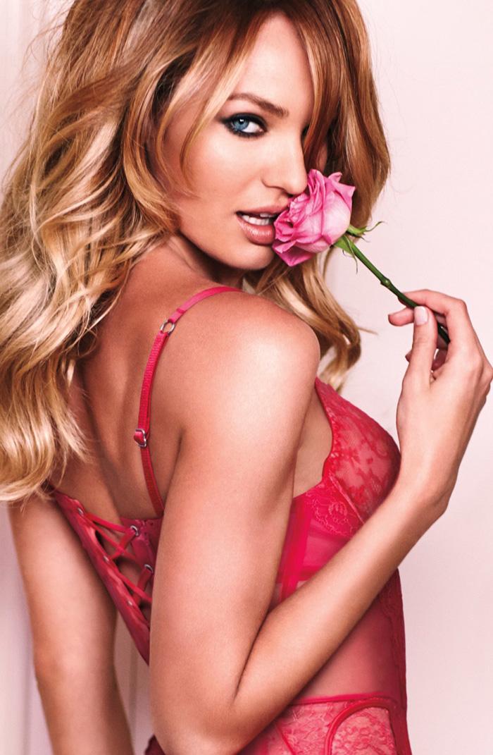victorias-secret-valentines-day-2015-06.jpg
