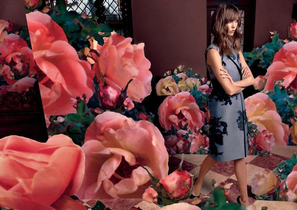 karlie-kloss-moda-operandi-la-vie-en-rose-005.jpg