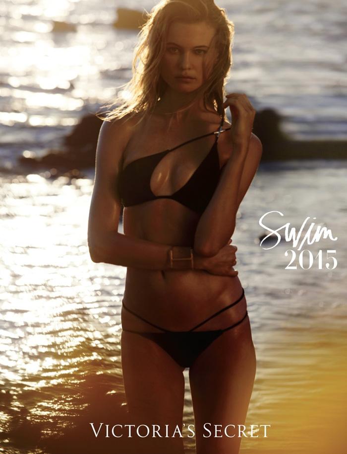 victorias-secret-swim-2015-photos01.jpg