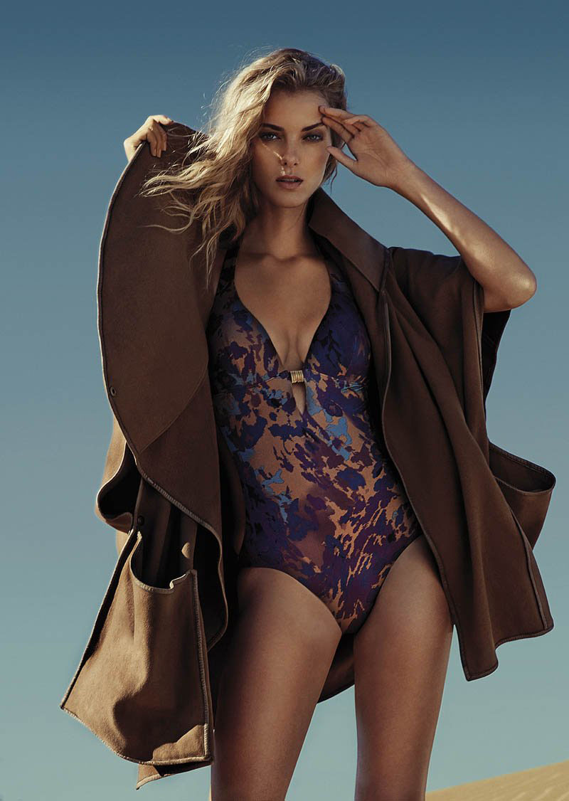 denisa-dvorokova-for-andres-sarda-swim-sp-2014007.jpg