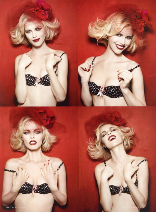 Eva-Herzigova-Vanity-Fair-Spain-Sept-2010-Rankin01.jpg