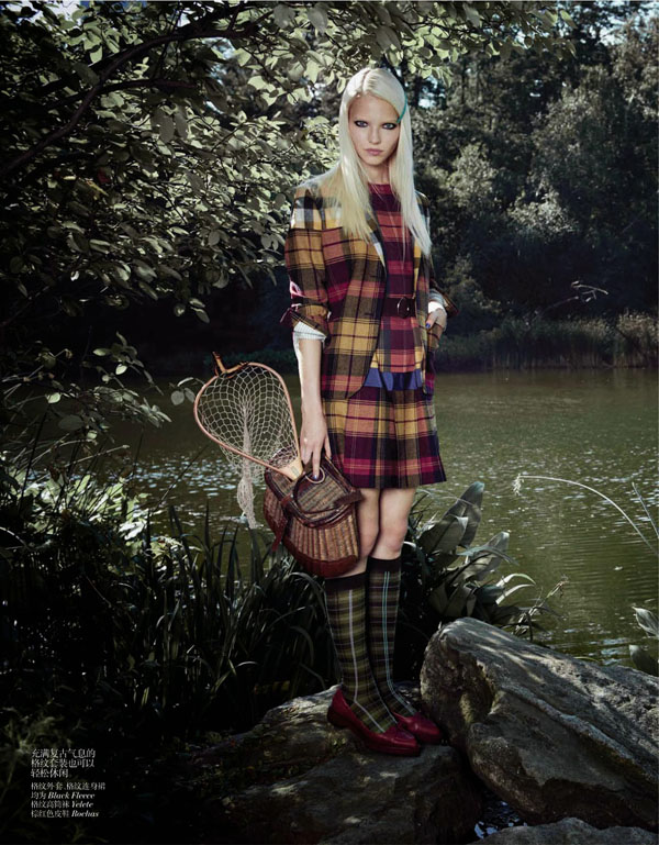 sasha-luss-max-vadukul-vogue-china-oct-2013003.jpg