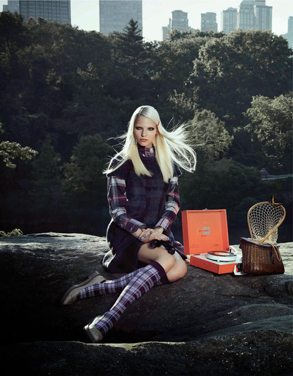 sasha-luss-max-vadukul-vogue-china-oct-2013007.jpg