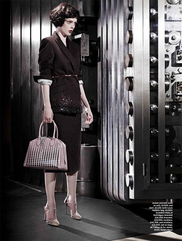 coco rocha by joshua jordan-stylist magazine septe006.jpg