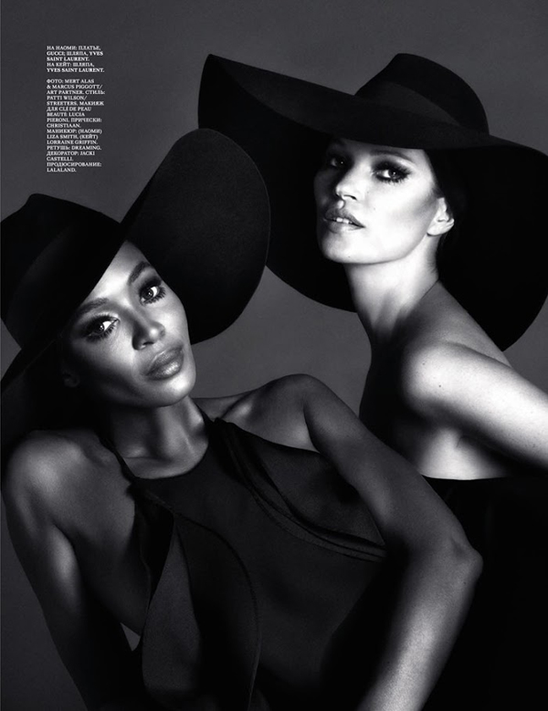 naomi-kate-mert-marcus-interview-11291206.jpg