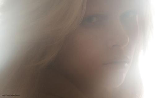 Alyona-Freund-20120401-10.jpg