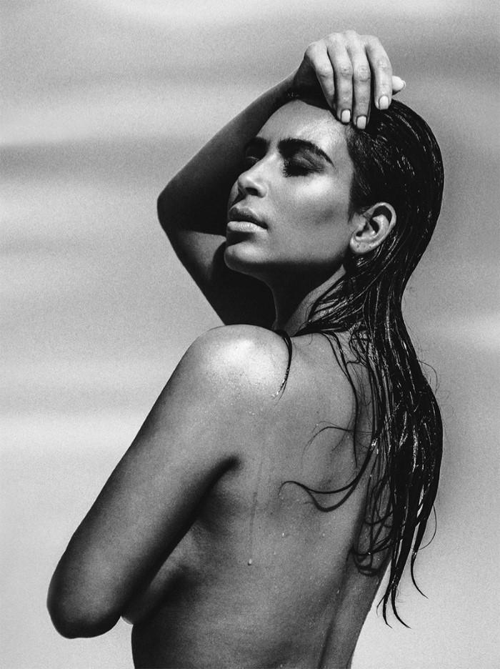 Kim-Kardashian-C-Magazine-September-2015-+1.jpg