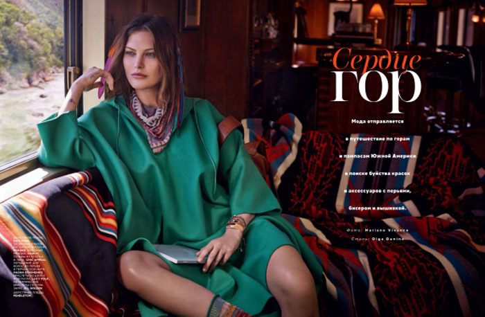 catherine-mcneil-mariano-vivanco-vogue-russia-mar-01.jpg