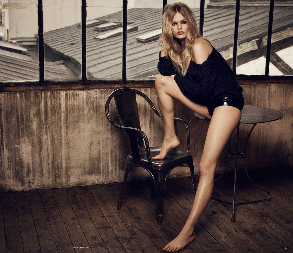 Feet Anna Ewers nude (37 foto and video), Ass, Fappening, Feet, butt 2015