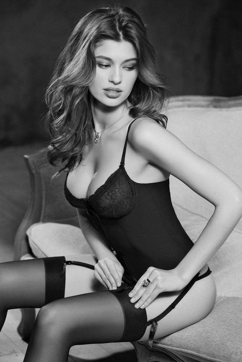 Hot Veronika Black nude (14 foto and video), Sexy, Bikini, Boobs, butt 2015