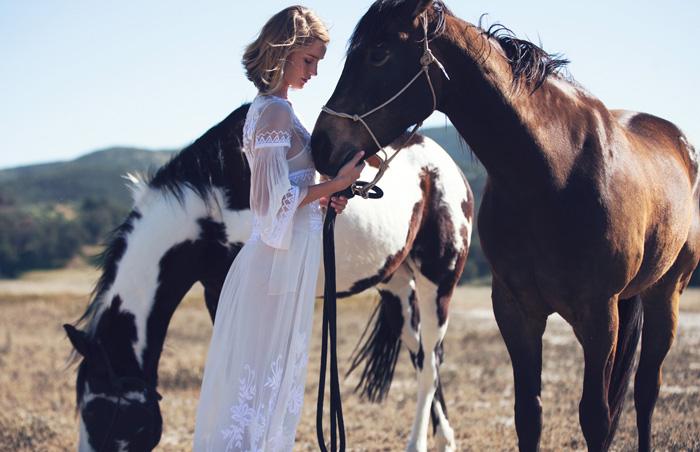 rosie-huntington-whiteley-david-bellemere-the-edit-april-30-2015-6.jpg