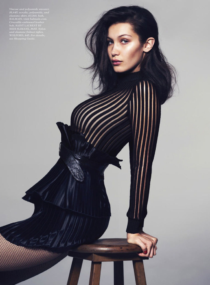 bella-hadid-david-bellemere-elle-us-may-2015-1.jpg