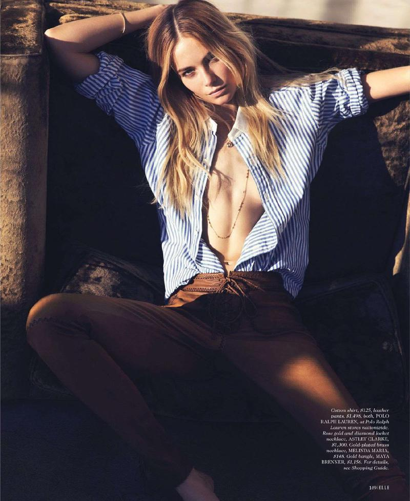 Bridget-malcolm-david-bellemere-elle-january-2015-1.jpg