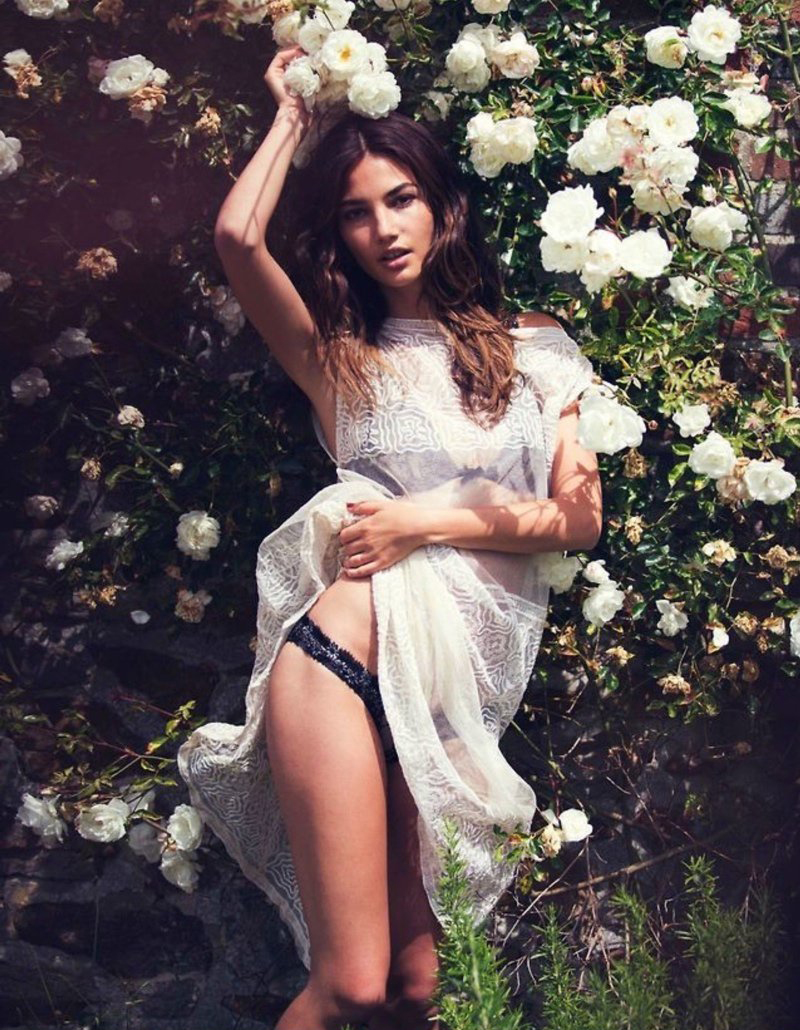 lily-aldridge-david-bellemere-gq-uk-5.jpg