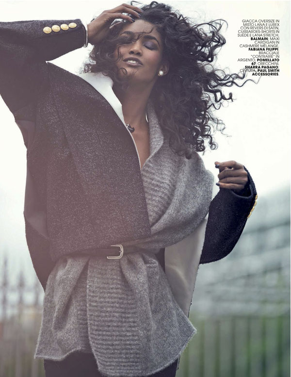 sessilee-lopez=david-bellemere-marie-claire-italia003.jpg