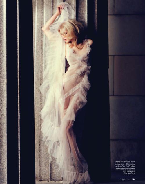 Yulia-Terentieva-David-Bellemere-elle-russia-aug-2011-09.jpg