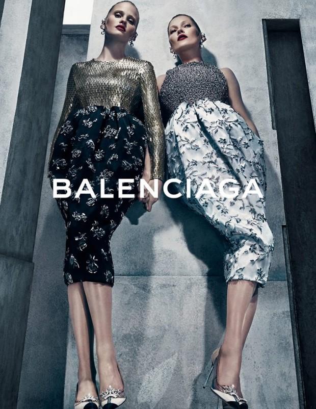 Balenciaga-Fall-Winter-2015-2016-ad_2x-620x802.jpg